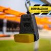 www.toroz.pl chwyt L 2 Runmageddon