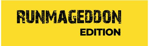 Toroz.pl Runmageddon Edition