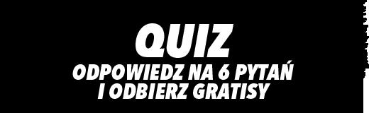www.toroz.pl quiz